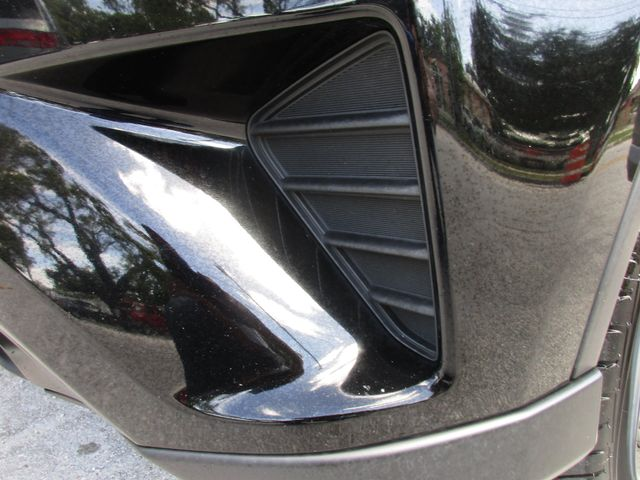 2017 Toyota RAV4 LE Miami, Florida 27