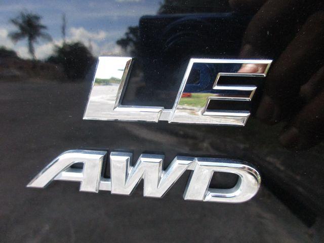2017 Toyota RAV4 LE Miami, Florida 29