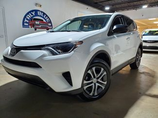 2017 Toyota RAV4 LE in Miami, FL 33166
