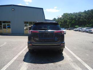 2017 Toyota RAV4 LE SEFFNER, Florida 12