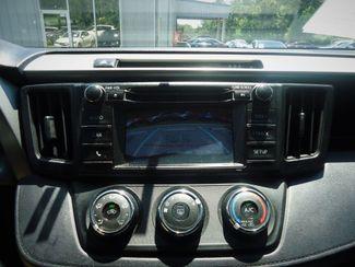 2017 Toyota RAV4 LE SEFFNER, Florida 2