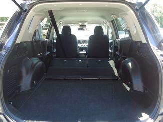 2017 Toyota RAV4 LE SEFFNER, Florida 22