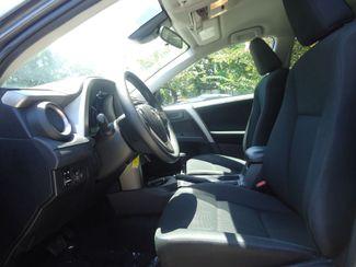 2017 Toyota RAV4 LE SEFFNER, Florida 3