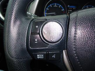 2017 Toyota RAV4 LE SEFFNER, Florida 25