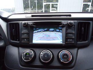2017 Toyota RAV4 LE SEFFNER, Florida 30