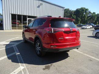 2017 Toyota RAV4 LE SEFFNER, Florida 11