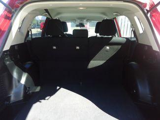 2017 Toyota RAV4 LE SEFFNER, Florida 20