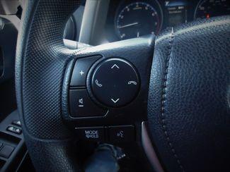 2017 Toyota RAV4 LE SEFFNER, Florida 26