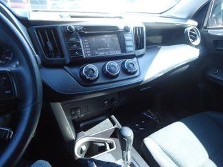 2017 Toyota RAV4 LE SEFFNER, Florida 27