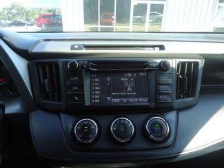 2017 Toyota RAV4 LE SEFFNER, Florida 29