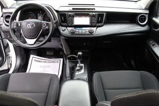 2017 Toyota RAV4 XLE  city PA  Carmix Auto Sales  in Shavertown, PA
