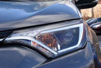 2017 Toyota RAV4 XLE Waterbury, Connecticut 12