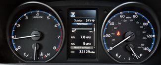 2017 Toyota RAV4 XLE Waterbury, Connecticut 35