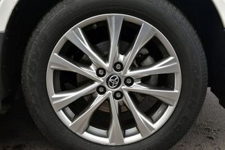 2017 Toyota RAV4 Platinum Waterbury, Connecticut 18