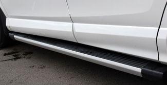 2017 Toyota RAV4 Platinum Waterbury, Connecticut 22