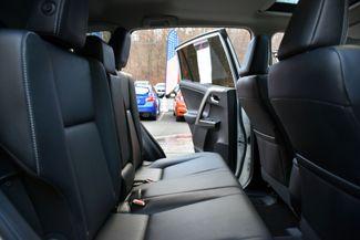 2017 Toyota RAV4 Platinum Waterbury, Connecticut 27