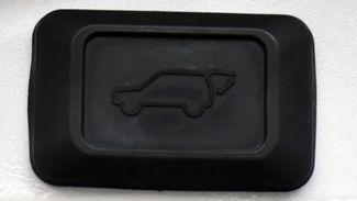 2017 Toyota RAV4 Platinum Waterbury, Connecticut 33