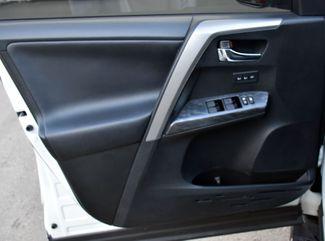 2017 Toyota RAV4 Platinum Waterbury, Connecticut 35