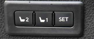 2017 Toyota RAV4 Platinum Waterbury, Connecticut 36