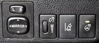 2017 Toyota RAV4 Platinum Waterbury, Connecticut 38