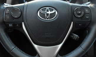 2017 Toyota RAV4 Platinum Waterbury, Connecticut 40