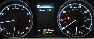2017 Toyota RAV4 Platinum Waterbury, Connecticut 41