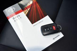 2017 Toyota RAV4 Platinum Waterbury, Connecticut 51