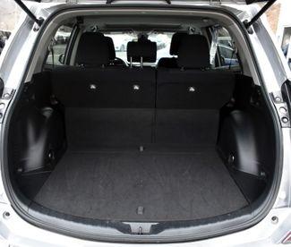 2017 Toyota RAV4 XLE Waterbury, Connecticut 21