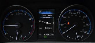 2017 Toyota RAV4 XLE Waterbury, Connecticut 27