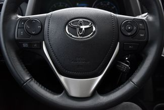 2017 Toyota RAV4 XLE Waterbury, Connecticut 22