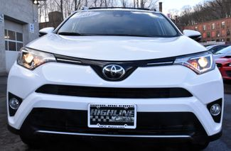 2017 Toyota RAV4 XLE Waterbury, Connecticut 9