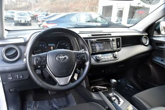 2017 Toyota RAV4 XLE Waterbury, Connecticut 18