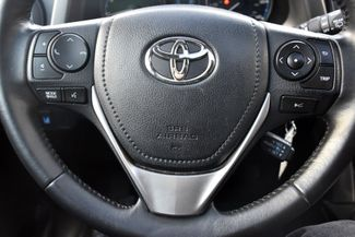 2017 Toyota RAV4 XLE Waterbury, Connecticut 33