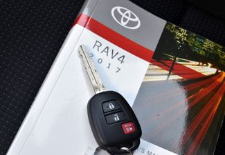 2017 Toyota RAV4 XLE Waterbury, Connecticut 40