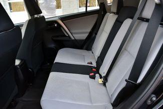 2017 Toyota RAV4 XLE Waterbury, Connecticut 15