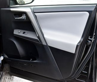 2017 Toyota RAV4 XLE Waterbury, Connecticut 19