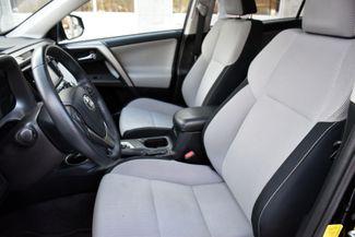 2017 Toyota RAV4 XLE Waterbury, Connecticut 2
