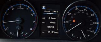 2017 Toyota RAV4 XLE Waterbury, Connecticut 29