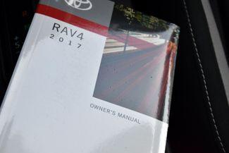 2017 Toyota RAV4 XLE Waterbury, Connecticut 36