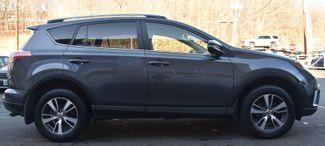 2017 Toyota RAV4 XLE Waterbury, Connecticut 10
