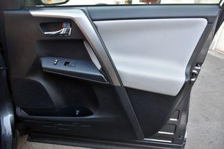 2017 Toyota RAV4 XLE Waterbury, Connecticut 24