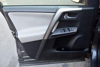 2017 Toyota RAV4 XLE Waterbury, Connecticut 28