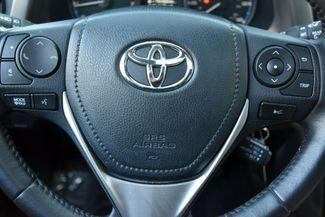 2017 Toyota RAV4 XLE Waterbury, Connecticut 31