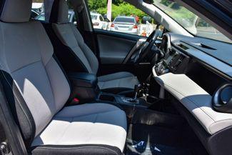2017 Toyota RAV4 XLE Waterbury, Connecticut 17