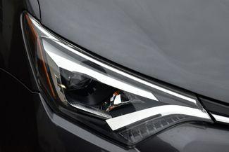 2017 Toyota RAV4 Limited Waterbury, Connecticut 12