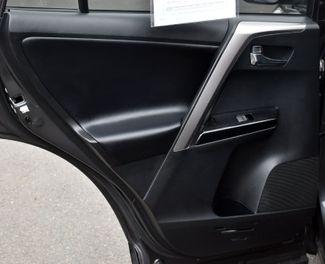 2017 Toyota RAV4 Limited Waterbury, Connecticut 28