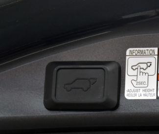 2017 Toyota RAV4 Limited Waterbury, Connecticut 32