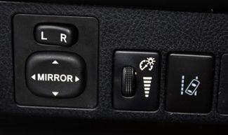 2017 Toyota RAV4 Limited Waterbury, Connecticut 34