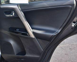 2017 Toyota RAV4 Limited Waterbury, Connecticut 21