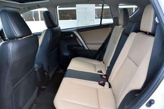 2017 Toyota RAV4 Limited Waterbury, Connecticut 18